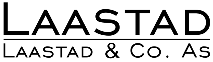 Laastad & Co AS